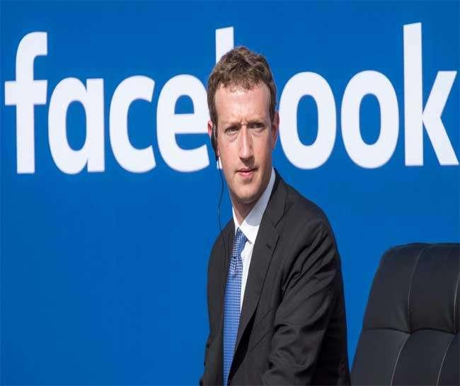 फेसबुक के जरिये लोगों से जुड़ने के लिए जुकरबर्ग ने मोदी को सराहा