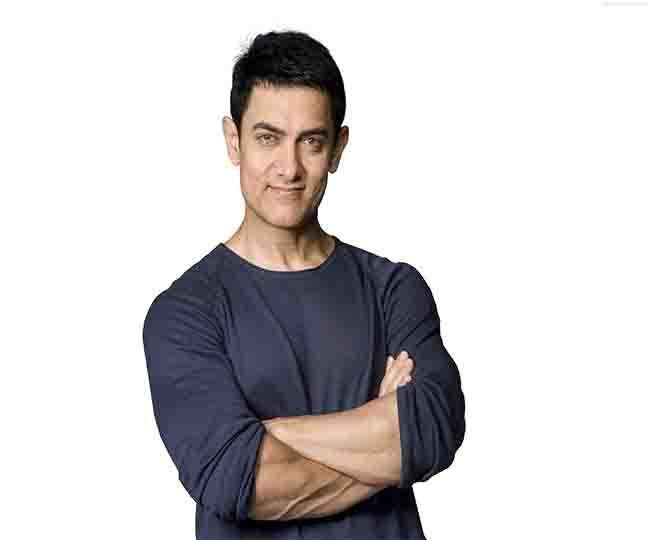 मंजिल से ज्यादा रास्ता है भाता कहना है मिस्टर परफेक्शनिस्ट आमिर खान का