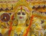 नवरात्रि में माँ दुर्गा की पूजा इस तरह करें तो विशेष फलदायी होंगे