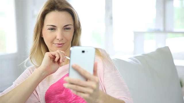 जितनी बार भी करेंगे अपना स्मार्टफोन अनलॉक, मिलेंगे ढेरों रुपये कमाने के मौके, जानें कैसे