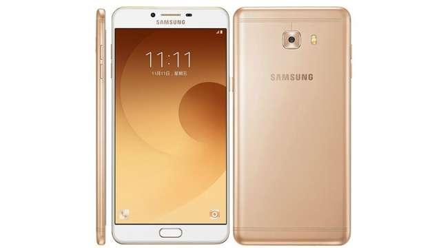 सैमसंग के इस 6GB रैम से लैस स्मार्टफोन को खरीदें मात्र 1790 रुपये प्रति महीने में