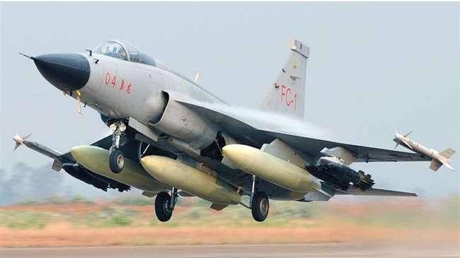 एंटी-एयरक्राफ्ट व बैलिस्टिक मिसाइल बनाने में चीन की मदद करेगा पाक