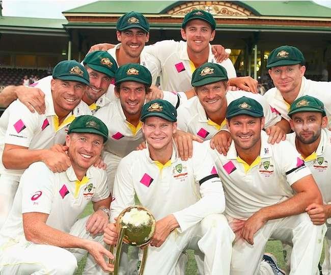 तो वेस्टइंडीज की तरह खत्म हो जाएगी विश्व विजयी ऑस्ट्रेलिया की टीम?