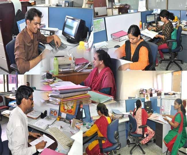 राजस्थान: खराब प्रदर्शन वाले सरकारी कर्मचारियों को किया जाएगा रिटायर