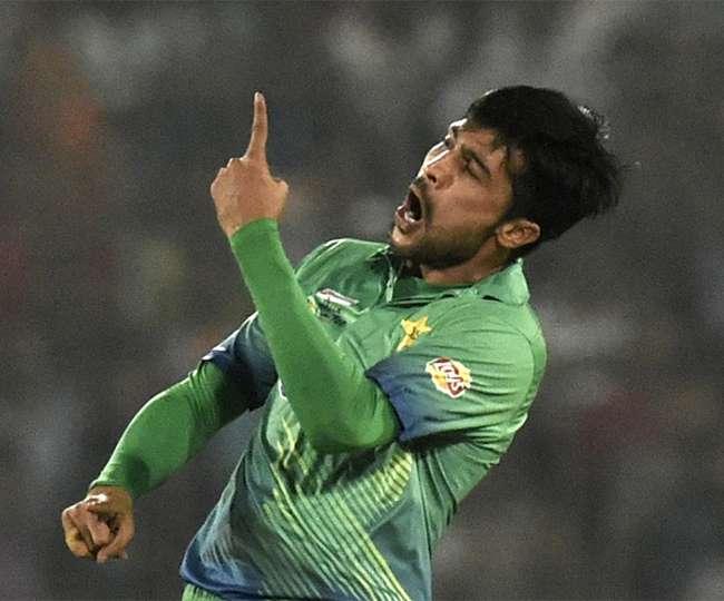 फाइनल से पहले पाकिस्तान के लिए अच्छी खबर, टेंशन में होगी टीम इंडिया