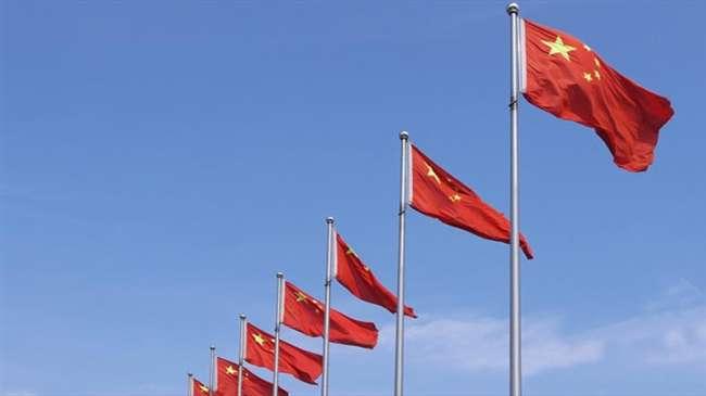 चीन के कारण कर्ज के दलदल में फंस सकता है बांग्लादेश