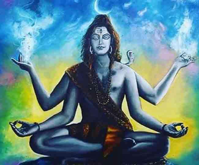 भगवान शंकर ने खुद बताएं है मृत्यु के ये संकेत, जानें और रहें सचेत