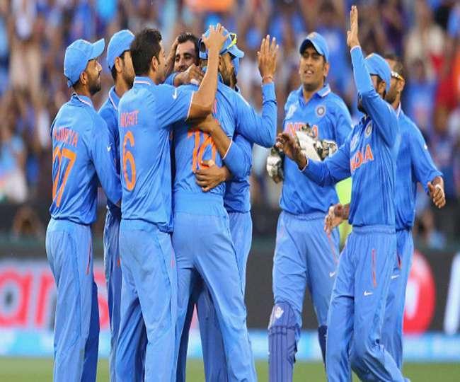 विराट, रोहित या धवन नहीं, इस खिलाड़ी की बदौलत टीम इंडिया को मिल रही है सफलता