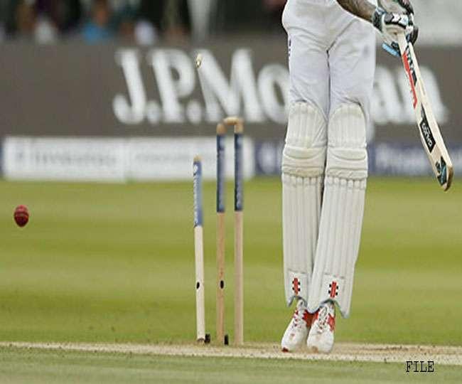 जब 4 घंटे में गिरे 27 विकेट, ऐसा क्रिकेट मैच आज तक किसी ने नहीं देखा