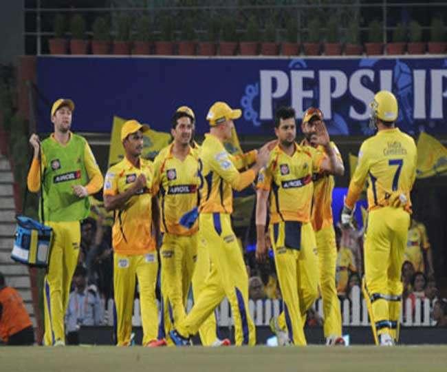 इस टीम के साथ एक बार फिर से जुड़ने को बेताब है ये पूर्व दिग्गज क्रिकेटर