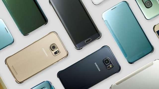 सैमसंग से लेकर मोटो तक इन 4G स्मार्टफोन्स पर मिल रहा है 19000 रुपये तक का ऑफर
