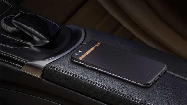 ये हैं दुनिया के टॉप 5 सबसे महंगे स्मार्टफोन्स, जानें ऐसा क्या है खास