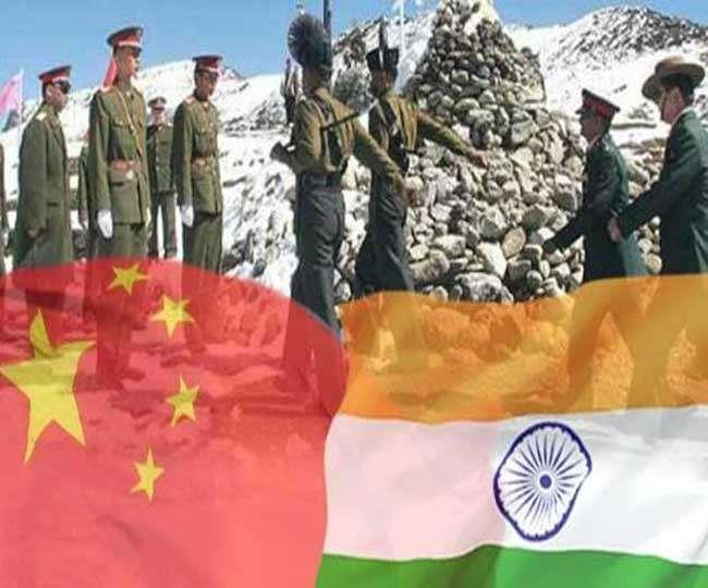 चीनी मीडिया की अपनी ही सरकार को हिदायत- भारत की तरक्की पर शांत रहे चीन