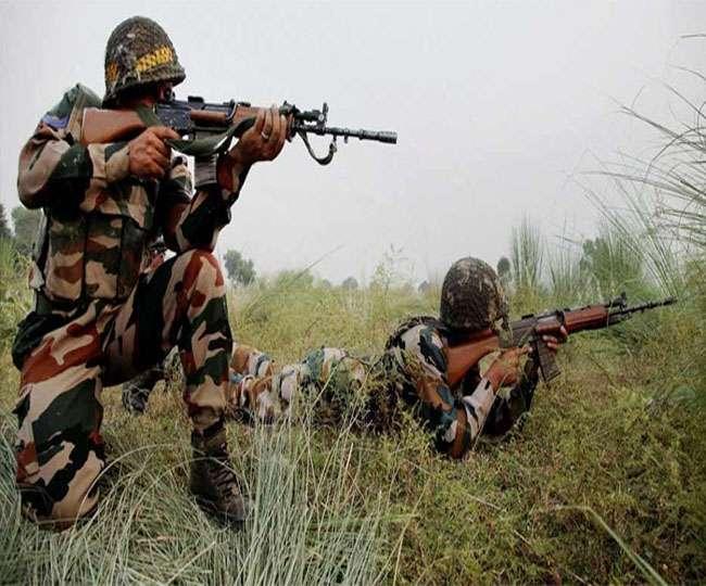 भारतीय सेना को मिली बड़ी सफलता, अमरनाथ यात्रियों पर हमले में शामिल 3 आतंकी ढेर