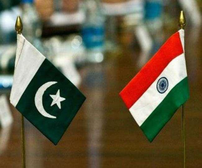 पाक को भारतीय सेना का सख्त जवाब, कहा- जवाबी कार्रवाई का अधिकार है हमें
