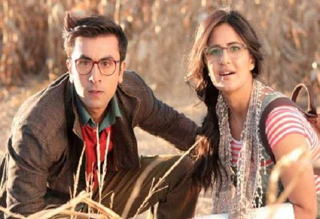 Box Office: और दर्शकों को समझ में आने लगी जग्गा की जासूसी, बच गया वीकेंड