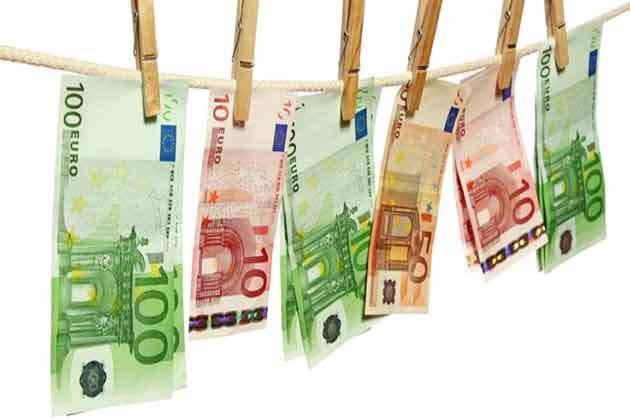 मनी लॉन्ड्रिंग: 15 बैंकों पर जुर्माने का आदेश ट्राइब्यूनल ने रद्द किया