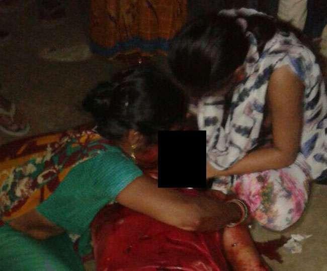 रुपये के विवाद में दोस्तों ने कर दी थी युवक की हत्या