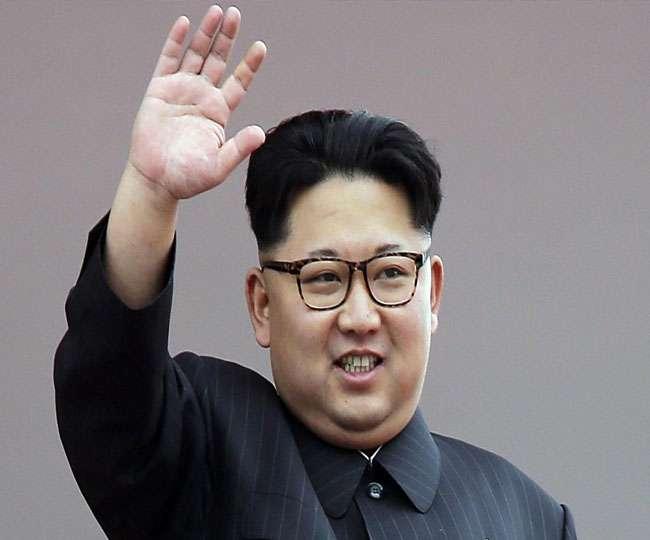दक्षिण कोरिया का उत्तर को सैन्य वार्ता का प्रस्ताव