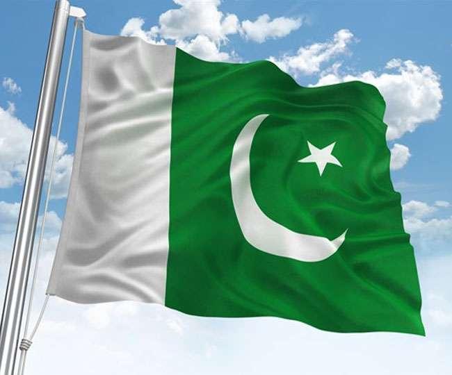 आखिर क्यों पाकिस्तान की राजधानी ढाका नहीं कराची को बनाया गया