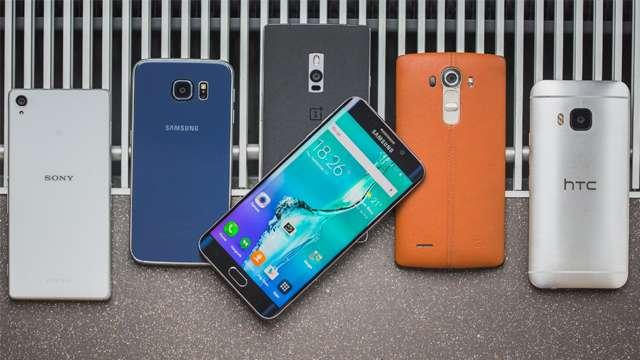 मात्र 999 रुपये में ये स्मार्टफोन्स खरीदने का मौका, कई अन्य आकर्षक ऑफर उपलब्ध