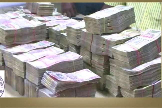 मंत्री पद के लालच में ठगे गए MLA, पुजारियों ने लिए 50 लाख रुपये