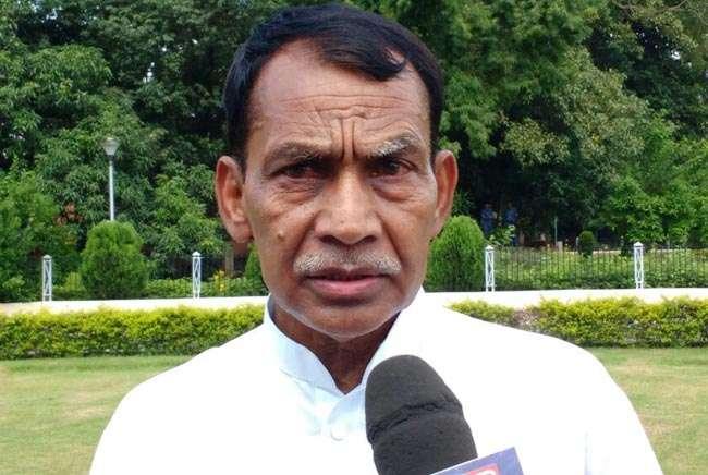 जदयू विधायक ने कहा- अब राजद से गठबंधन तोड़ दें नीतीश, बीजेपी में ठीक थे