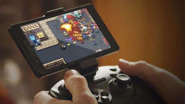 जानें कैसे खेले अपने स्मार्टफोन में पीसी गेम्स