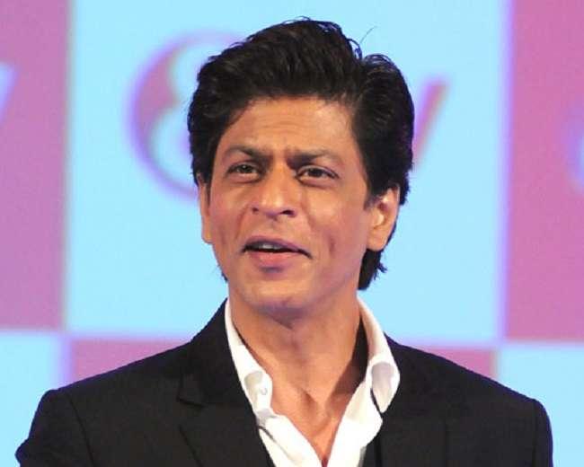 शाहरुख़ खान के लिए क्यों खास है फिल्म लम्हे