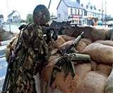 घाटी में आतंक के सौदागरों का होगा अंत, अब सैन्य अभियान होगा और तेज