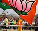 सर्वे: भाजपा को मिली 298 सीट, 47 पर सिमटी कांग्रेस, मोदी से हार गईं इंदिरा गांधी