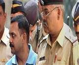 पुरोहित ने सुप्रीम कोर्ट में कहा-मैं राजनीतिक लड़ाई का शिकार