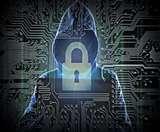 साइबर सुरक्षा हेल्पलाइन शुरू करने वाला देश का पहला शहर होगा कोलकाता
