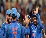 भारत में आते ही धमाका कर दिया इस कीवी गेंदबाज ने, सावधान टीम इंडिया