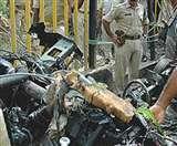 अयोध्या आतंकी हमले के मामले में सुनवाई पूरी, अब फैसले के लिए काउंटडाउन