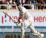 एशेज के पहले दो टेस्ट के लिए ऑस्ट्रेलियाई टीम का एलान, मैक्सवेल बाहर टिम पेन अंदर