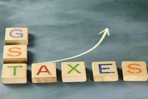 मुनाफाखोरी रोधी प्राधिकरण के गठन को कैबिनेट की मंजूरी
