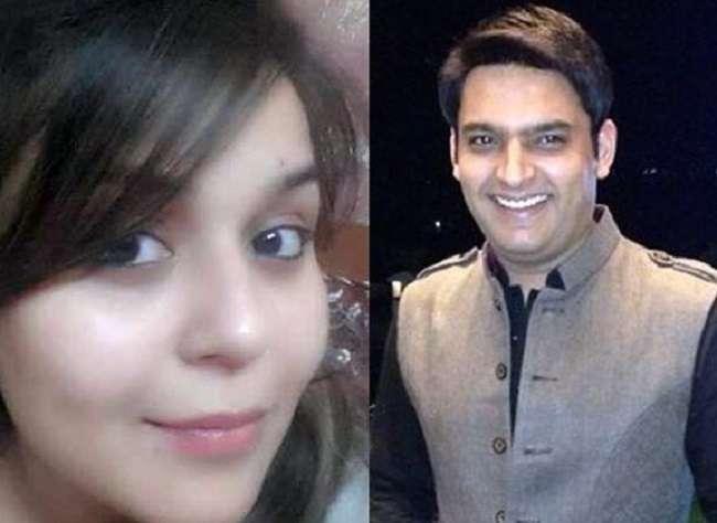 'अपनी होने वाली बीवी से ऐसे कौन मिलवाता है भाई', कपिल शर्मा की शादी की अटकलें