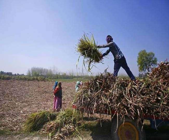 भाजपा का वादे पर अमल, कृषि ऋण माफी पर केंद्र ने शुरू की चर्चा