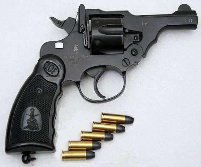 लाइसेंस चाहिए तो बताना पड़ेगा- कहां रखेंगे हथियार