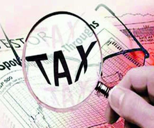 इनकम टैक्स को बदलकर बैंकिंग ट्रांजेक्शन टैक्स लाने का कोई प्रस्ताव नहीं: सरकार