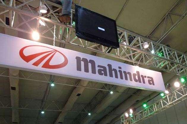 विमानन करार के लिए महिंद्रा ऐंड महिंद्रा के साथ वार्ता कर रहा है रूस