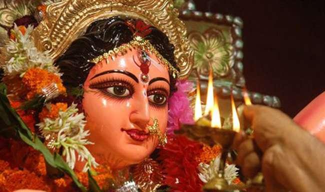 नवरात्र का आध्यात्मिक दृष्टि से है अपना महत्व