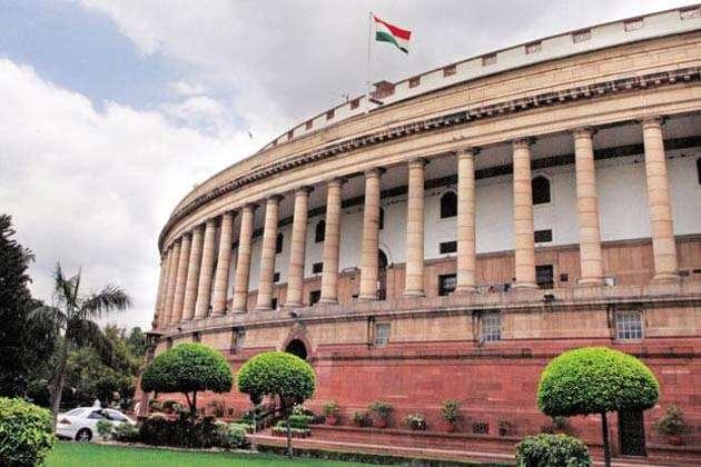 11.35 लाख करोड़ के अतिरिक्त खर्चे के लिए सरकार ने मांगी सदन से मंजूरी