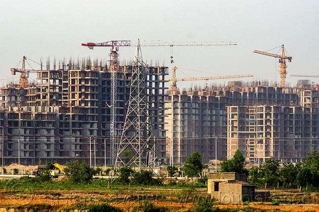 उत्तर प्रदेश में शहरी ढांचे के विकास के लिए मंजूर हुए 4,239 करोड़ रुपये, तेंलगाना और तमिलनाडु को भी सौगात