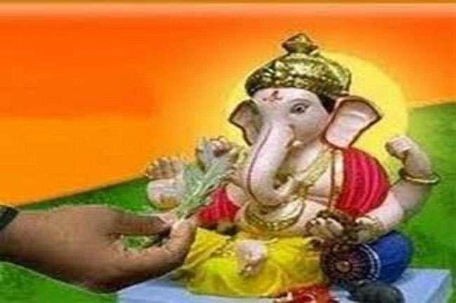 बुधवार को गणेश जी की पूजा सुख-सौभाग्य बढ़ता है