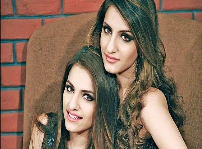 Exclusive : सोनाक्षी सिन्हा का Romance हुआ, फिर Breakup हुआ, वजह है ये दो बहनें