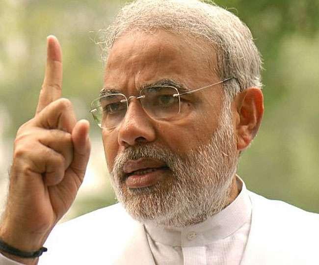 माल्या की जेल-बेल पर बोले PM, जिसने गरीबों को लूटा उन्हें वापस करना होगा