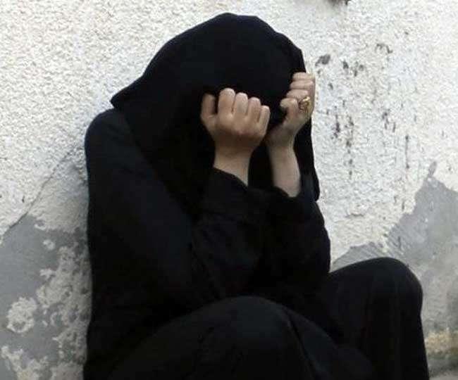 हलाला के नाम पर पति ने कराया दुष्कर्म, महिला ने PM से मांगी मदद