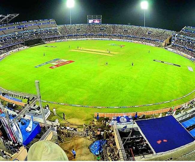 IPL 10 की सबसे बड़ी पहेली कर रही है हैदराबाद में इंतजार, जानिए क्या है वह